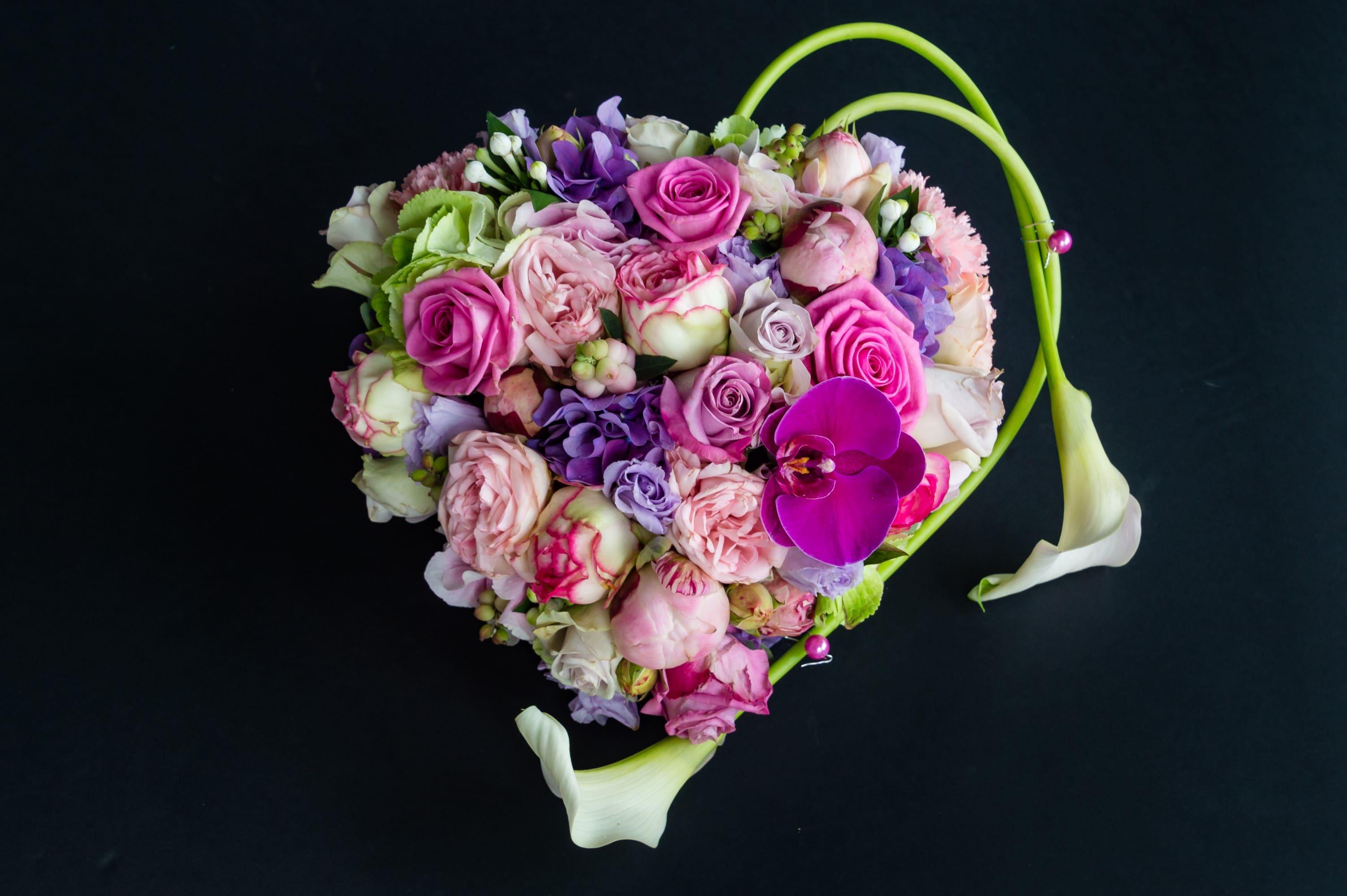 bloemstukDSC_5946