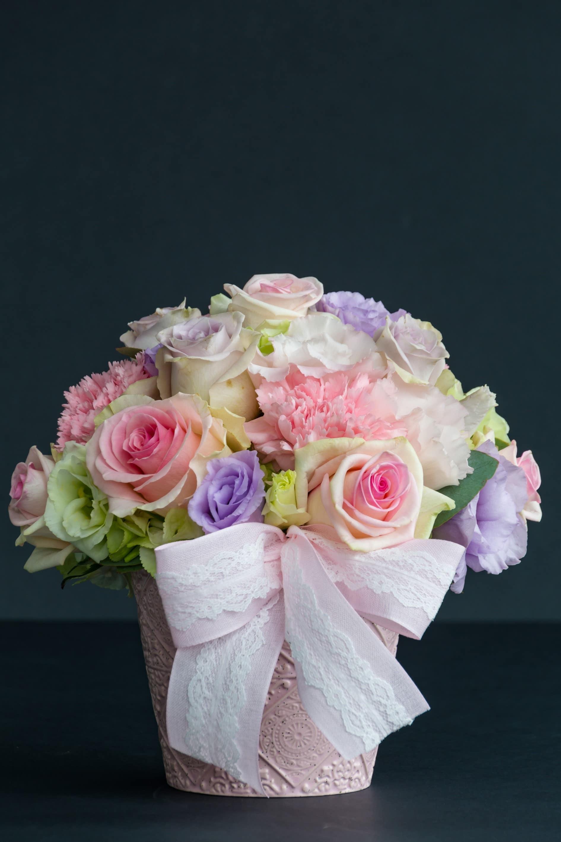 bloemstukDSC_5965